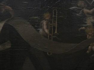 トロンボーンの絵(その2).jpg