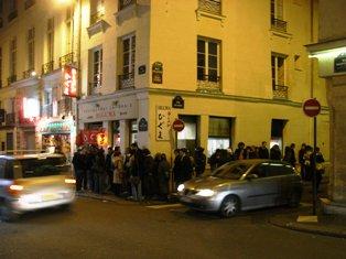 パリのラーメン1.jpg