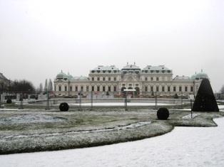 ベルベデーレ宮殿1.jpg