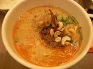 香家・担々麺.jpg