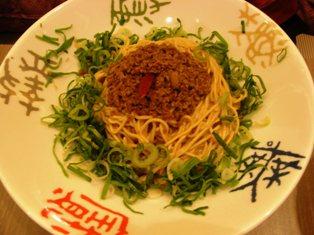 香家・担々麺(汁なし).jpg